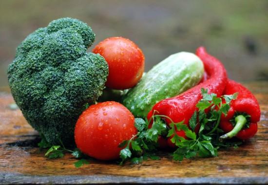 食物繊維 ダイエット