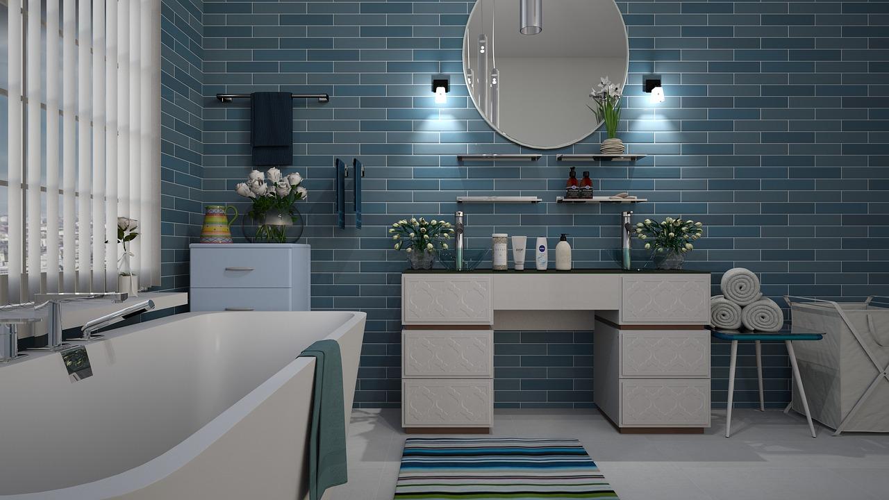 お風呂 ダイエット 高温反復入浴法